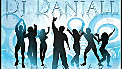 Daniall Dance Floor Summer Hit 2018 Hd
