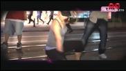 Big Sha feat. Consa & Dj Swed Lu - Hip Hop Party ( Hd ) ( Hq )