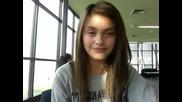 Помните ли това момиче ? Сензацията на Вбокс преди 2 години !