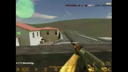 Counter - Strike - Qui7