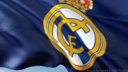 Реал Мадрид - Абсолютният рекордьор в Шампионска лига