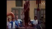 Adriano Celentano - La Pigiatura