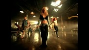 + Превод! Britney Spears - Overprotected [ Official Music Video ]