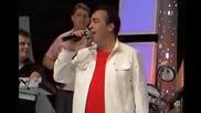Nihad Fetic Hakala - 7 dana (hq) (bg sub)