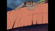 One Piece - 152 [good quality]