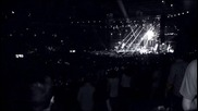 Miligram - Andjeo - Electric Tour - Kombank Arena - Novembar 2014 - Full HD