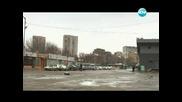 Етажна собственост - Сезон 4, Епизод 2