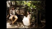 *песен за всички влюбени* Превод Angus and Julia Stone - The Wedding Song