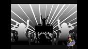 Alphaverb feat. Gentalica - Thunderstyle (original Mix)