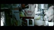Eminem ft. Dido - Stan + Бгсуб (високо качество най - доброто)