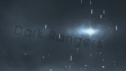 Dark Rangers Try Outs Opened