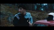 Steve Angello feat. Gary Go - Prisoner ( Official Video)