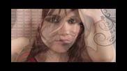 Rbd - Mi Pecado - 3 - ти с., 1 еп.