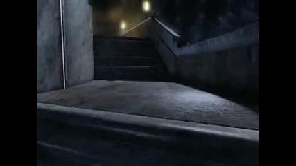 Безкраен Биошок 2 / Bioshock Infinite