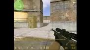 Cs 1.6 Video Clip !!!