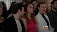 40 e 20 сезон 1 епизод 11