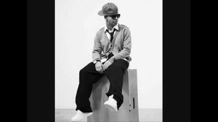 Kevin Cossom Ft. Drake - I Get Paper ( Prod. By Boi1da )