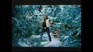 Дима Билан - Поздравляю Новым Годом