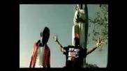 The Game & Lil Wayne - My Life