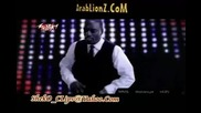 Akon Feat. Melissa - Yally Nasseny ( Official Music Video) Hq