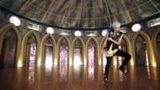 Teen Top - Rocking ( Dance ver. )