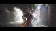 Arwen s Vigil --thepianoguys Original tune