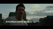 August Rush  Trailer HD 480p