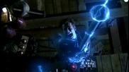 Doctor Who s03e05 (hd 720p, bg subs)
