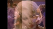 Sam Brown - Stop (official Music Video) - Youtube[via torchbrowser.com]