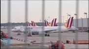 Regulators to Review Pilots After Germanwings Crash
