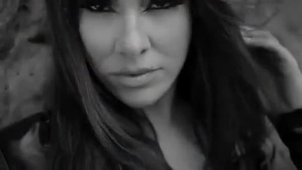 Nayer Ft. Pitbull ft. Mohombi - Suavemente