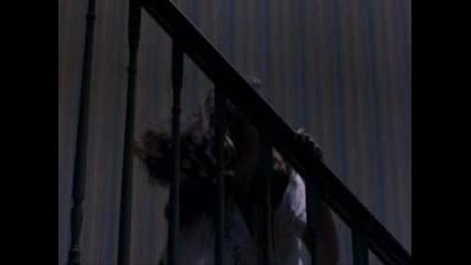 A Nightmare On Elm Street