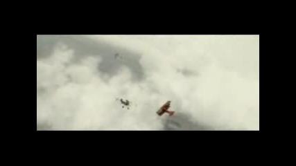 Alan Parsons Cloudbreak