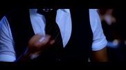 Romantichna pesen ot indiiskiq film Dulha Mil Gaya (2010)