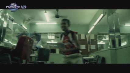 New! Галена & Dj Живко Микс - Хавана - тропикана | Официално видео Club Version