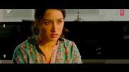 (2013) * Индийска * Hum Mar Jayenge Aashiqui 2