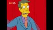 The Simpsons 12.07.2009 [bgaudio]