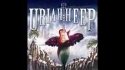 Uriah Heep - Sympathy (превод)