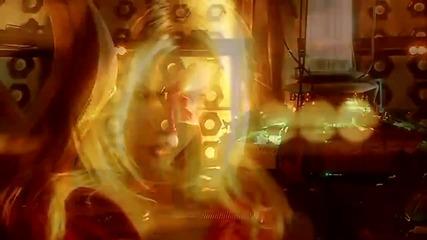 Той ни показа по-добър начин да живеем|| Doctor Who