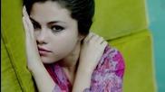 Selena Gomez - Good For You (official 2o15)