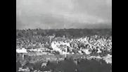 Целите и деянията на ционистите - 2 част (от 7)