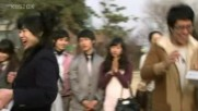 Boys Over Flowers E21