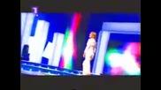 Ana Nikolic - Romale romali - Marina Show - (TV RTS 2006)