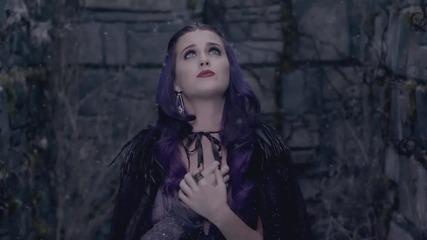 Katy_perry_-_wide_awake_