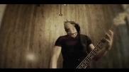 Shinedown - Sound Of Madness (hq + превод)