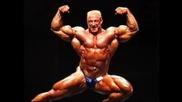 1999 Bodybuilding gran prix Kevin levrone Ronnie coleman Flex wheeler