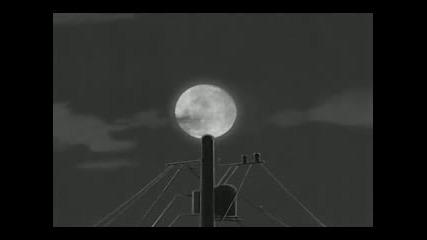 Itachi Uchiha - Andgel Of Darkness