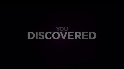 Justin Bieber Official Trailer for Never Say Never - Coming Feb 11th Valentines Day Weekend