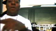 Ace Hood feat. Brisco - I Cant See Yall