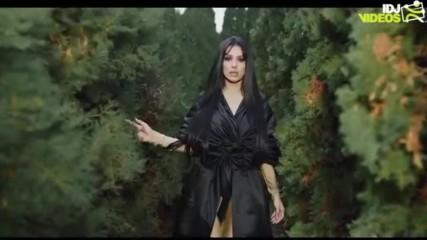 Tanja Savic - Siroce (spot)